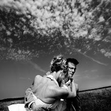 Wedding photographer Ekaterina Mitricheva (katyamitricheva). Photo of 28.04.2016