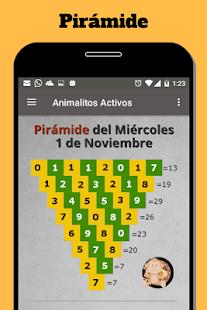 Animalitos Activos - náhled