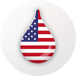 Drops: Learn American English language for free! 27.9
