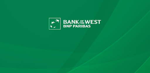 Bank of the West Mobile - Apps on Google Play