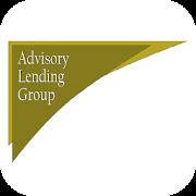 Advisory Lending Group