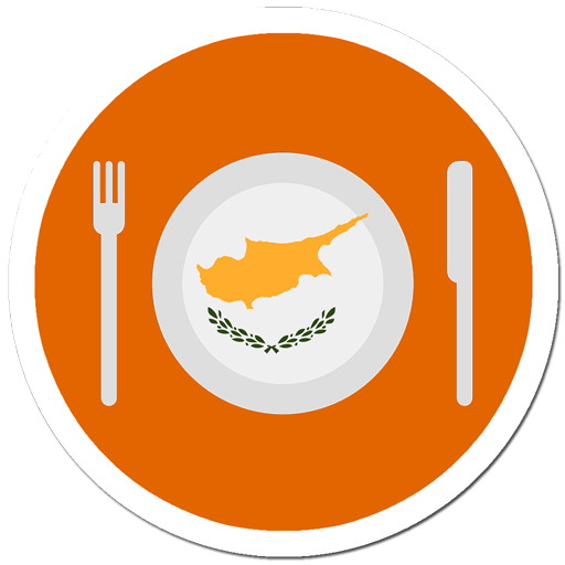 Cyprus Recipes Free