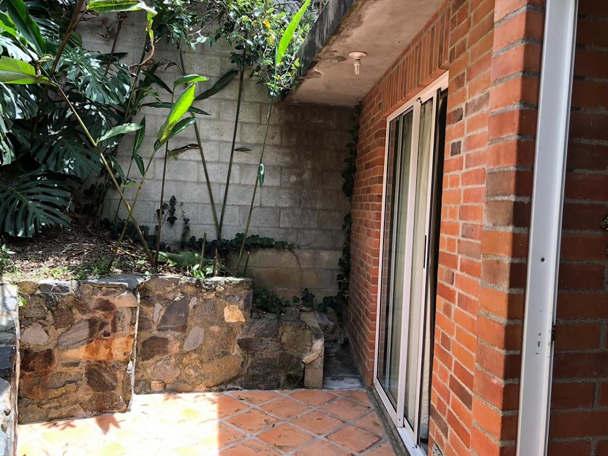 casas en venta robledo 679-19921