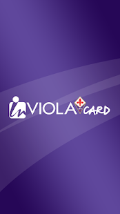 InViola Card - náhled