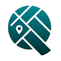 My Portal by Payquad icon