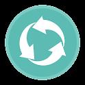 Universal File Converter icon