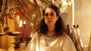 Cleopatra's Lost City thumbnail