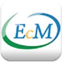 ECMAPP