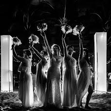 Fotógrafo de bodas Martin Ruano (martinruanofoto). Foto del 23.06.2017