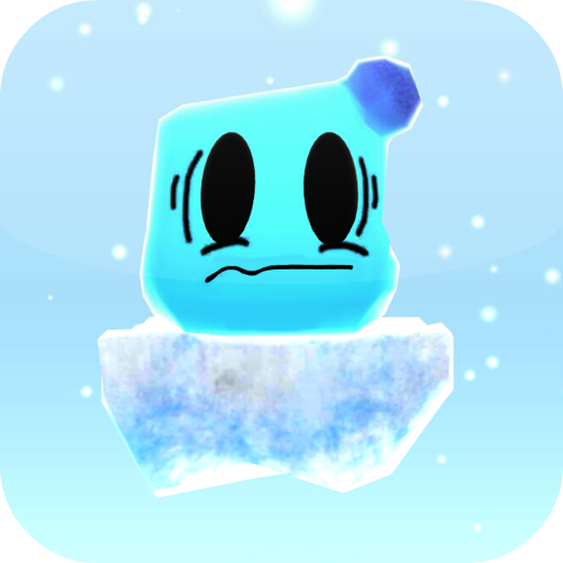 Icy Cubez file APK for Gaming PC/PS3/PS4 Smart TV
