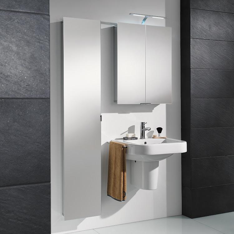 Armoires de toilette en aluminium_DB_ASP_WT_01_1_CMYK