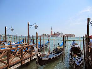 Photo: Venice - Italy