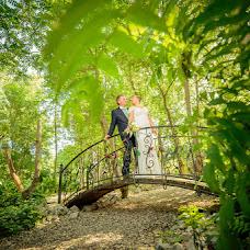 Wedding photographer Grigoriy Gogolev (Griefus). Photo of 05.09.2015