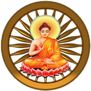 Dhamma PaOh APK Download for Android