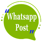Jokes, Shayri & Status For WhatsApp
