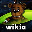 Fandom: Five Nights at Freddys icon