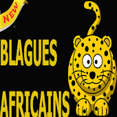 Blagues Africaines
