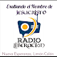 Radio Liberación Nueva Esperanza, Limón, Colón for PC-Windows 7,8,10 and Mac