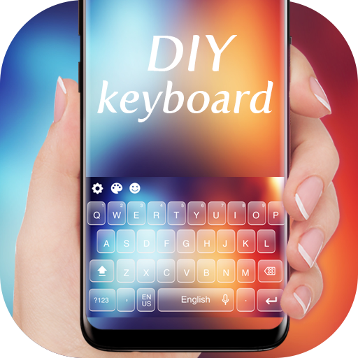 DIY Keyboard