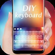 DIY Keyboard