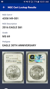 NGC- screenshot thumbnail