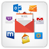 MULTI MAIL ACCESS