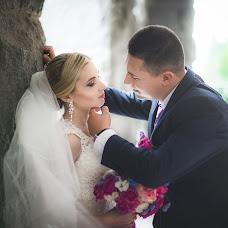Wedding photographer Sergey Volya (fotosergeyvolya). Photo of 21.02.2018
