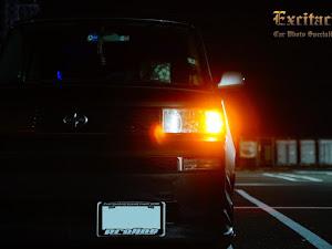 xB  2005yのカスタム事例画像 maeken_xB🇺🇸さんの2019年02月19日13:51の投稿