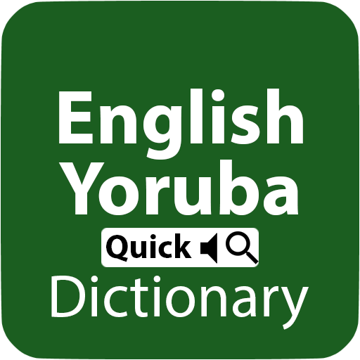 Yoruba Bible Pdf