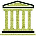 Five Pillars of Islam icon