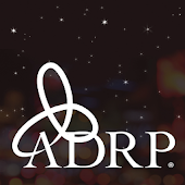 ADRP 2017 Conference