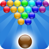 Bubble Go Free Android APK Download Free By Go.play