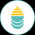 Beelife icon