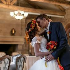 Wedding photographer Maksim Aksyutin (Aksutin). Photo of 02.03.2016
