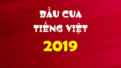 Bau Cua 2019 2.1 screenshots 1