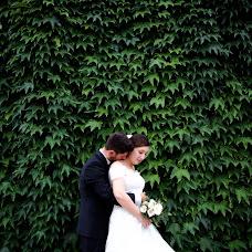 Wedding photographer Lucio Inserra (inserra). Photo of 05.10.2018