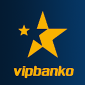 Vipbanko Betting Picks