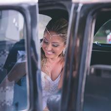 Wedding photographer Patrick Peil (patrickpeil). Photo of 23.06.2016