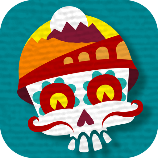 XCARET! file APK for Gaming PC/PS3/PS4 Smart TV