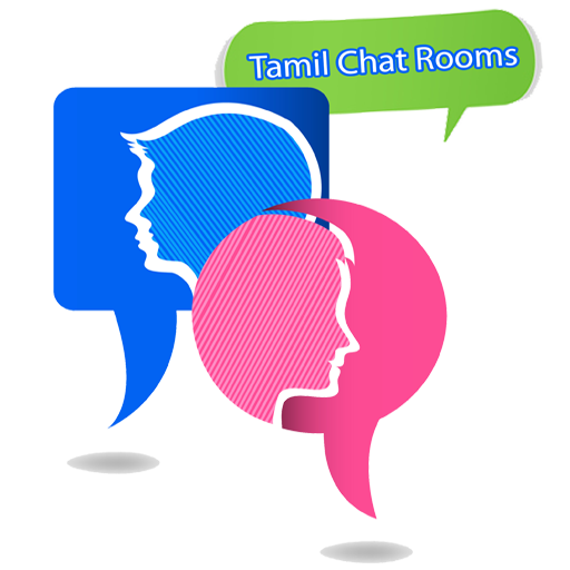 Tamil Chat Room | Free - Apps on Google Play