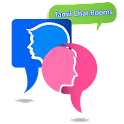 Tamil Chat Room | Free icon