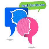 Tamil Chat Room | Free