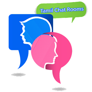 hi2 tamil chat room categories