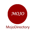 Mojo Direct.. file APK for Gaming PC/PS3/PS4 Smart TV