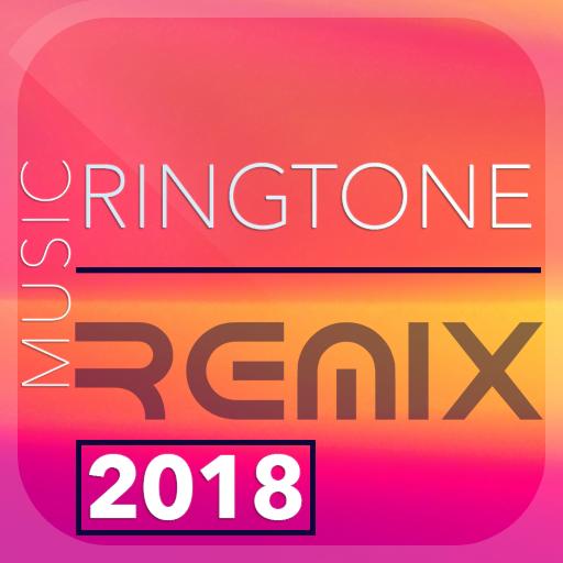 Remix Ringtones 2018