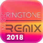 Remix Ringtones 2018 icon