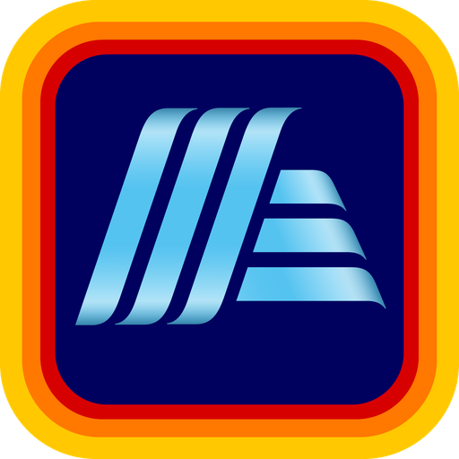 ALDI USA file APK for Gaming PC/PS3/PS4 Smart TV