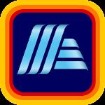 ALDI USA 3.9.0 (151219015)