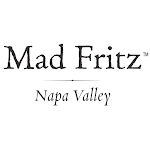 Logo of Mad Fritz The Ox And The Toad