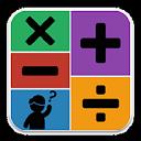 Kids Maths Pro APK